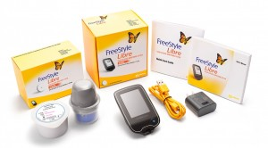 kit_modele_freestyle_libre(2)(2) (1)