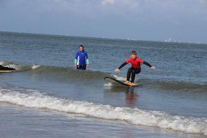 surfles!
